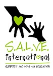 Support And Love Via Education International