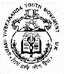 Swami Vivekananda Youth Movement of the UK (SVYM UK)