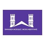 Swansea Mosque