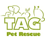 Tag Pet Rescue
