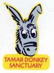 Tamar Donkey Sanctuary