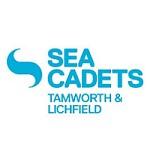 Tamworth & Lichfield Sea Cadets