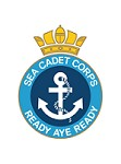 Teign Valley Unit Of The Sea Cadet Corps