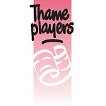 Thame Players Theatre Company