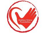 The Andrew Grene Foundation (uk)