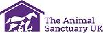 The Animal Sanctuary UK