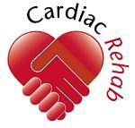 The Basingstoke And Alton Cardiac Rehabilitation Charity Limited