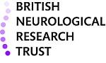 The British Neurological Research Trust