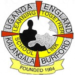 The Burford School (oxford) Uganda Link