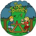 ---The Bytham's Woodland Trust ---- 'The Spinney'