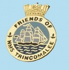 The Friends Of Hms Trincomalee
