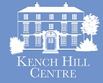 The Kench Hill Charity