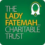 The Lady Fatemah (a.s.) Charitable Trust