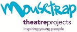 The Mousetrap Foundation For The Arts