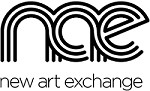 The New Art Exchange Ltd