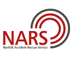 The Norfolk Accident Rescue Service