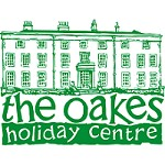 The Oakes Trust (Sheffield)