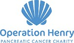 The Operation Henry Trust