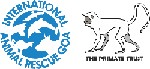 The Primate Trust (Working With International Animal Rescue Goa)
