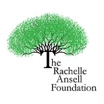 The Rachelle Ansell Foundation