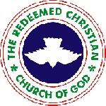 The Redeemed Christian Church Of God (rccg) Chapel Of His Glory Bradford