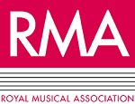 The Royal Musical Association