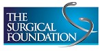The Surgical Foundation