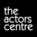 The Actors Professional Centre Limited