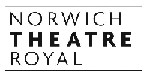Theatre Royal (norwich) Trust Limited