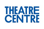 Theatre Centre Limited