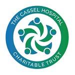 The Cassel Hospital Charitable Trust