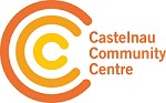 The Castelnau Centre Project