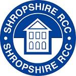 The Community Council Of Shropshire (Shropshire RCC)