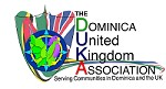 The Dominica (uk) Association