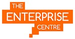 The Enterprise Centre Limited