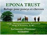 The Epona Trust