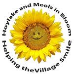 The Friends of Hoylake & Meols in Bloom