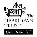 The Hebridean Trust Limited