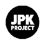 The JPK Sussex Project
