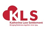 Katherine Low Settlement Limited