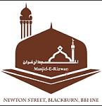 Masjid-E-Rizwan