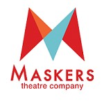 The Maskers Theatre Company