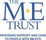 The ME Trust