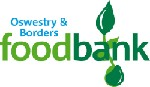 The Oswestry And Borders Foodbank