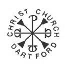 Christ Church, Dartford
