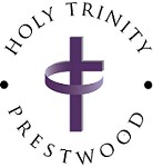 The Parochial Church Council Of The Ecclesiastical Parish Of Holy Trinity, Prestwood