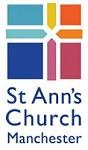 The Parochial Church Council Of The Ecclesiastical Parish Of St Ann, Manchester