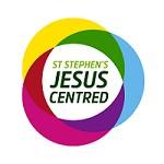 The Parochial Church Council Of The Ecclesiastical Parish Of St Stephen`s, Shottermill