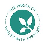 The Parochial Church Council Of The Ecclesiastical Parish Of Wisley With Pyrford