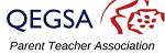 The Queen Elizabeth's Girls' School Association
